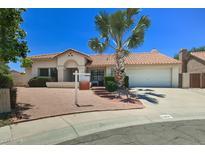 View 14618 S 34Th Pl Phoenix AZ