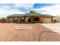 View 845 E Grandview St Mesa AZ