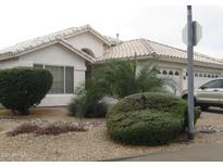 View 3541 E Kerry Ln Phoenix AZ