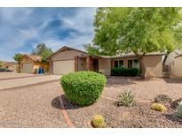 View 608 W Rosemonte Dr Phoenix AZ