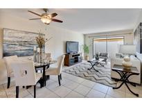View 6721 E Mcdowell Rd # 305C Scottsdale AZ