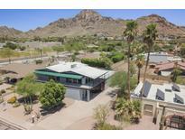 View 7037 N 21St St Phoenix AZ