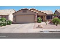 View 10324 W Ross Ave Peoria AZ