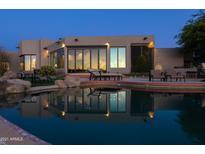 View 31624 N Granite Reef Rd Scottsdale AZ