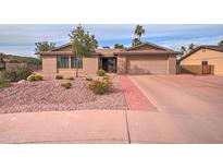 View 11022 S Pewaukee St Phoenix AZ