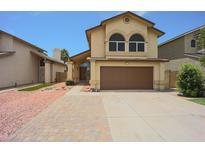 View 20006 N 36Th Dr Glendale AZ