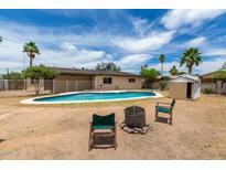 View 1517 E Forge Ave Mesa AZ
