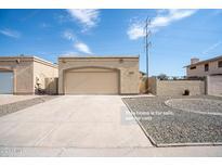 View 4052 E Covina St Mesa AZ