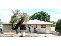 View 3231 W Glendale Ave Phoenix AZ