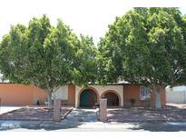 View 12402 N 49Th Ave Glendale AZ