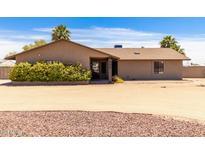 View 22225 W Hilton Ave Buckeye AZ