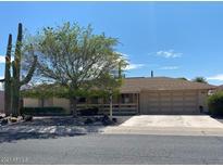 View 9425 W Rolling Hills Dr Sun City AZ