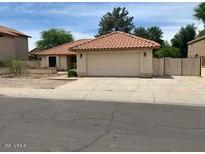 View 7391 W Kristal Way Glendale AZ