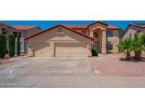 View 11330 W Rosewood Dr Avondale AZ