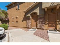 View 18250 N 32Nd St # 1052 Phoenix AZ