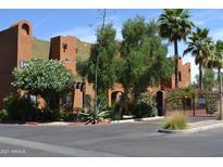 View 1718 W Colter St # 101 Phoenix AZ