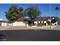 View 19226 N 32Nd Ave Phoenix AZ