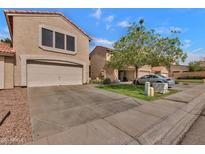 View 13824 S 41St Way Phoenix AZ