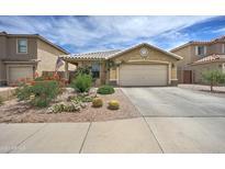View 25183 W Parkside Ln Buckeye AZ