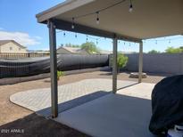 View 2937 W La Salle St Phoenix AZ