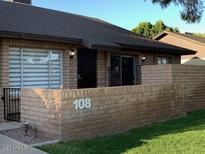 View 108 W Loma Vista Dr # 101 Tempe AZ