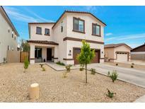 View 17433 N 26Th Pl Phoenix AZ