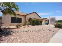 View 23643 N 41St Ave Glendale AZ