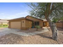 View 8151 W Hess Ave Phoenix AZ