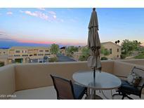 View 11022 N Indigo Dr # 114 Fountain Hills AZ