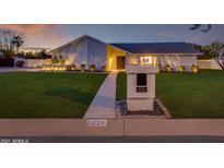 View 6026 E Charter Oak Rd Scottsdale AZ