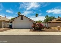 View 1829 E Bluefield Ave Phoenix AZ