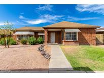 View 1055 N Recker Rd # 1260 Mesa AZ