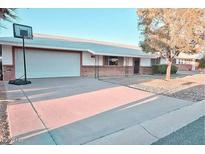 View 6938 E Flossmoor Ave Mesa AZ