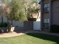 View 1077 W 1St St # 205 Tempe AZ