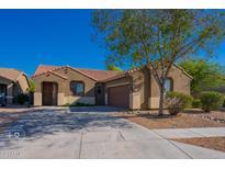 View 1511 E Gary Way Phoenix AZ