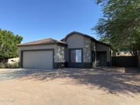 View 7027 W Pierce St Phoenix AZ
