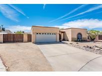 View 3631 W Saint John Rd Glendale AZ