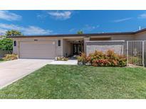 View 6044 E Vernon Ave Scottsdale AZ