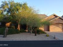 View 12729 E Lupine Ave Scottsdale AZ
