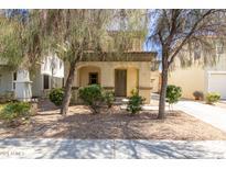 View 6421 W Barbara Ave Glendale AZ
