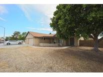 View 6176 N 89Th Ave Glendale AZ