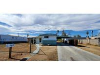 View 2614 E Kelton Ln Phoenix AZ