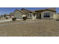 View 6314 E Evergreen St Mesa AZ