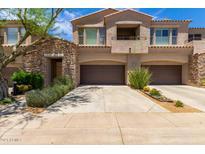 View 19475 N Grayhawk Dr # 1007 Scottsdale AZ