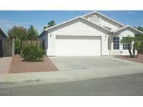 View 8820 N 44Th Ln Glendale AZ