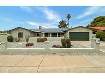 View 2194 W Sharon Ave Phoenix AZ