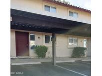 View 6454 E University Dr # 14 Mesa AZ