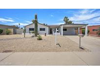 View 3040 E Dahlia Dr Phoenix AZ
