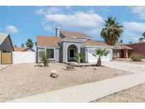 View 6830 N 78Th Ave Glendale AZ