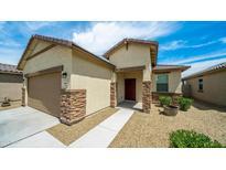 View 6164 W Orchid Ln Glendale AZ